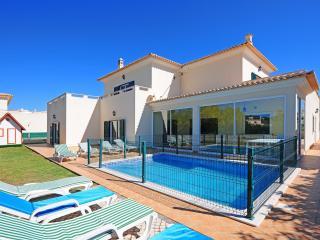 V5 Mendez - Albufeira vacation rentals