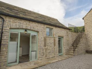 The Gardener's Cottage, Castleton - Castleton vacation rentals