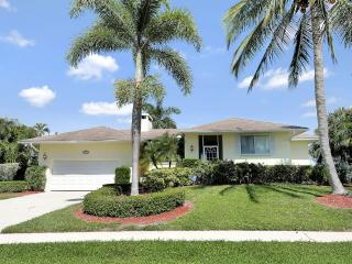 BEAUTIFUL GETAWAY! - Marco Island vacation rentals