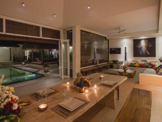 Luxury 3bd Matahari Villa center of Seminyak - Seminyak vacation rentals