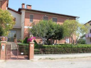 Nice 3 bedroom Condo in Castiglione Del Lago - Castiglione Del Lago vacation rentals