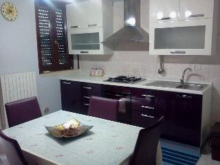 Elegante appartamento in Merine a 3 km da Lecce - Lecce vacation rentals