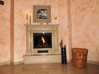 Nice B&B with Internet Access and Television - Castel Giorgio vacation rentals