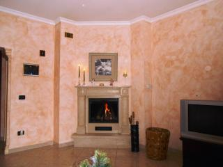 Nice Bed and Breakfast with Internet Access and Parking Space - Castel Giorgio vacation rentals
