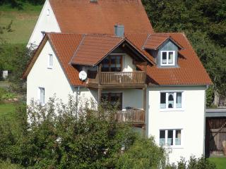 II - Donauer im Altmühltal ⌂ vacation rentals - Nuremberg vacation rentals