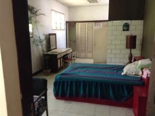 Guest room in Main Villa, Orchid Park - Consolacion vacation rentals
