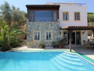 Villa Ala - Torba vacation rentals