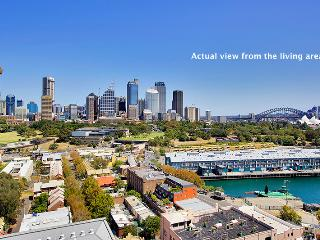 Amazing Penthouse in Potts Point! - Sydney vacation rentals