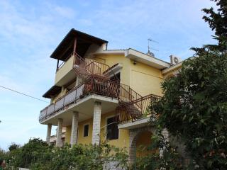 Nevenka B4+2 - Porec vacation rentals