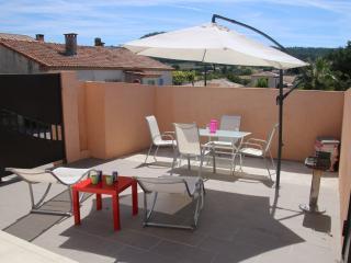 Vacation rentals in Bouches-du-Rhone