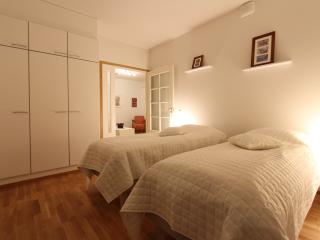 Lovely 2 bedroom Apartment in Rovaniemi - Rovaniemi vacation rentals