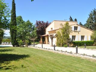 Nice House with Internet Access and Satellite Or Cable TV - Saze vacation rentals