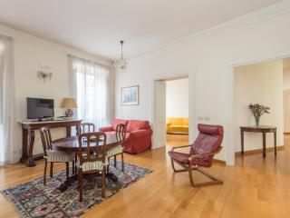 Lungotevere Enchanting Apartment - Castel Gandolfo vacation rentals