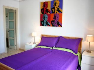 Costa Adeje Park apartment - Costa Adeje vacation rentals
