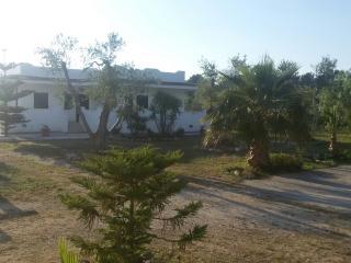 Villa Angela - Vieste vacation rentals