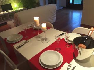 Villa con giardino vicino a Venezia - Noale vacation rentals