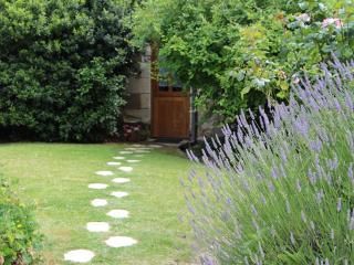 Chambres d'Hôtes du Clos de Châtres - Oisly vacation rentals