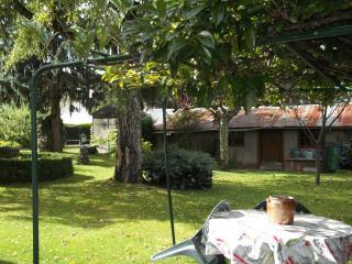 Appartement dans maison à Bagnères de Bigorre - Bagneres-de-Bigorre vacation rentals