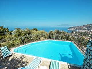 Villa Luli - Sorrento vacation rentals