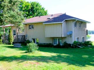 Lake Scugog Waterfront Cottage Rental w/Internet - Kawartha Lakes vacation rentals