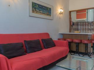 Distena Purple Apartment, Armação de Pêra, Algarve - Armação de Pêra vacation rentals