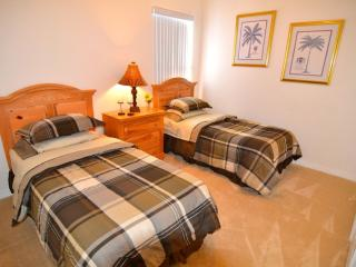 4 bedroom Condo with Internet Access in Citrus Ridge - Citrus Ridge vacation rentals