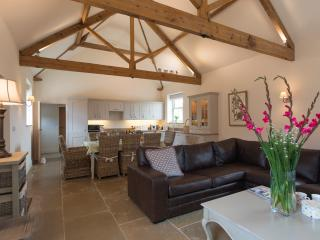 Lovely House with Internet Access and Television - Catterick vacation rentals