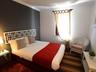 Nice Condo with Television and Water Views - Vila Nova de Milfontes vacation rentals