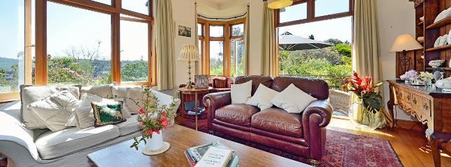 Grampians Retreat - Beautiful Central Nelson Character Holiday Home! - Nelson vacation rentals