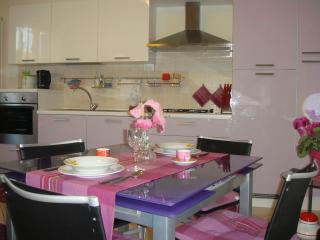 Cozy 2 bedroom Condo in Mondolfo - Mondolfo vacation rentals