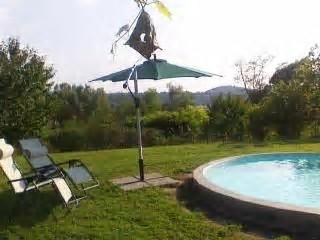 Romantic 1 bedroom Apartment in Varese - Varese vacation rentals