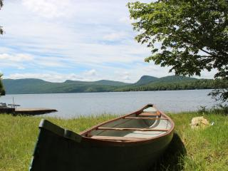 The Honeymoon Cottage - Westmore vacation rentals