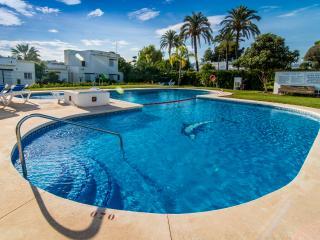 Aloha SUR-AS1 - Nueva Andalucia vacation rentals