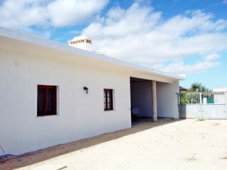 Golegã Cottage - Golega vacation rentals