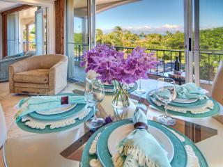West Maui Kaanapali Beach Villa Beach front! - Ka'anapali vacation rentals