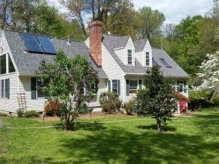 Catoctin Valley Country Apartment - Lovettsville vacation rentals