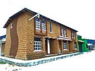 Santa Fe Apartment 2 Bedroom & 1.5 bathroom - San Cristobal de las Casas vacation rentals