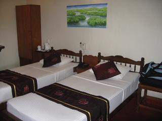 Nice Lodge with Internet Access and A/C - Kurunegala vacation rentals