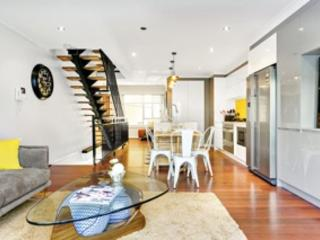 PETERSHAM Crystal Street - Petersham vacation rentals