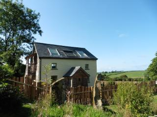 Bwthyn Bran, Cosy 1-bed cottage, Pembrokeshire - Crymych vacation rentals