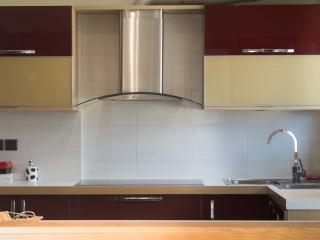 Luxury Maisonette / Loft 5* stay in Athens - Neo Psychiko vacation rentals