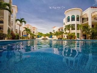 3 bedrooms apartment, Paseo del Sol - Playa del Carmen vacation rentals