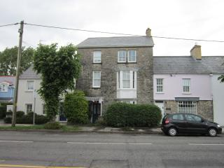 Hotel -Town House in ancient market town B&B - Cowbridge vacation rentals