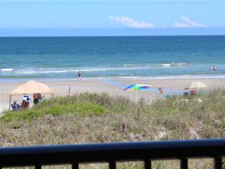 Gorgeous 3 bedroom Vacation Rental in Pawleys Island - Pawleys Island vacation rentals