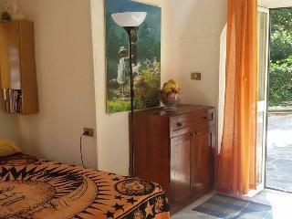 Elegant Apartment on the sea!! - Naples vacation rentals