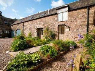 North Mill Cottage - Cosy Dunkeld Cottage - North Mill Cottage - Dunkeld vacation rentals