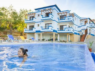 Monte da Ribeira - Agroturismo - Faro vacation rentals