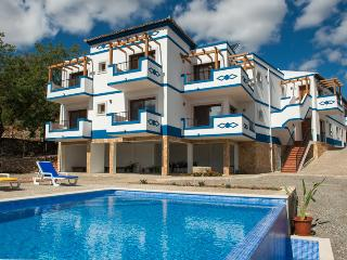 (Room) Monte da Ribeira - Agroturismo - Faro vacation rentals