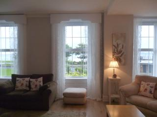 Ashore Terrace - Carrickfergus vacation rentals