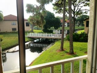 Shorewalk The Palms 205 - Bradenton vacation rentals